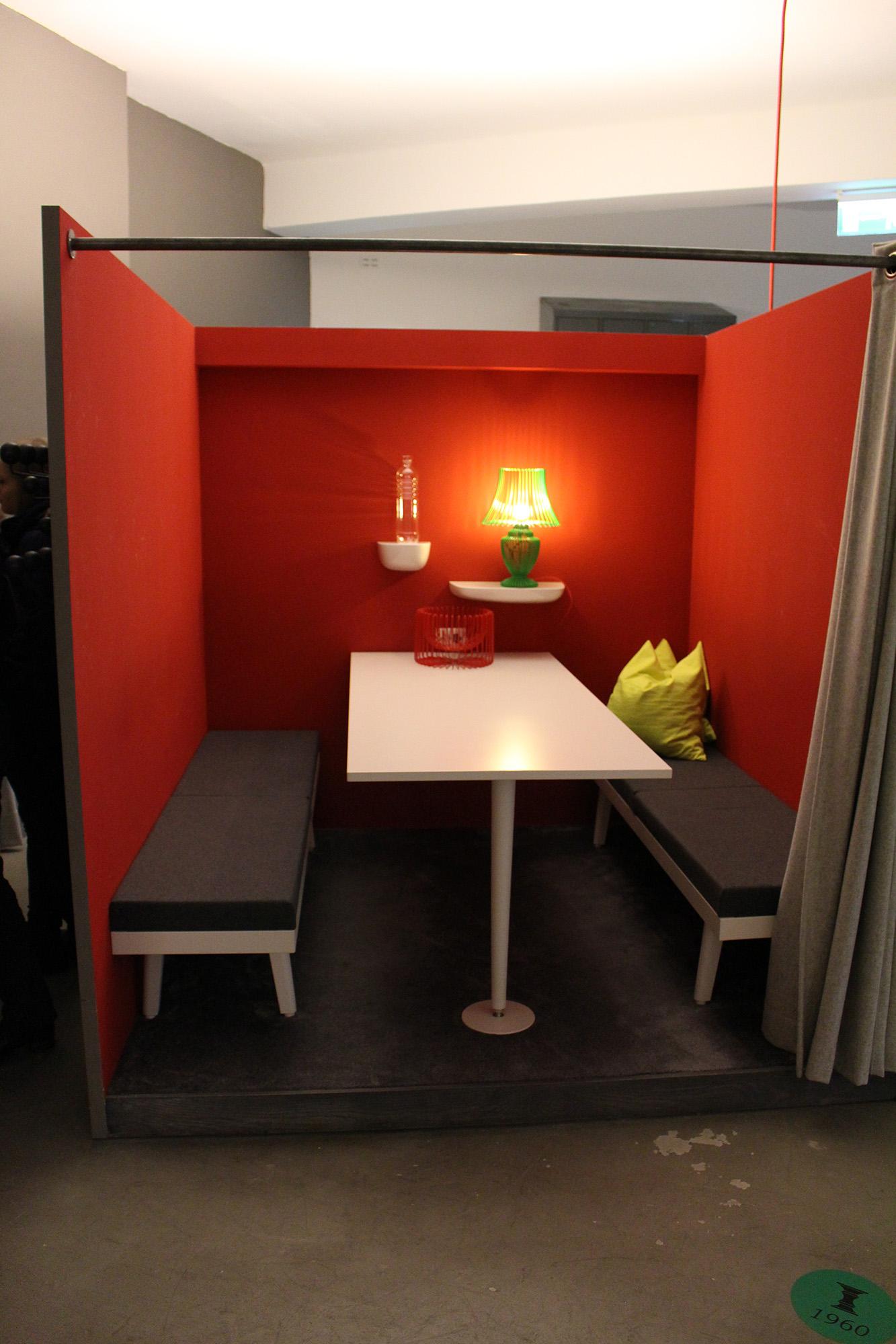 Interior Design Studium Hamburg interior design studium hamburg studium interior design dining